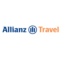allianz icon