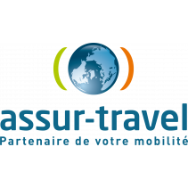 assur travel icone
